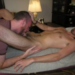 New York Straight Men Straight Brooklyn Hipster Gets Cock Sucked Amateur Gay Porn 10 150x150 Amateur Straight Brooklyn Hipster With Huge Cock Lets A Gay Guy Blow Him