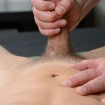 SpunkWorthy-Tommy-Straight-Guys-First-Blow-Job-From-A-Gay-Guy-Massage-Amateur-Gay-Porn-15-150x150 Amateur Straight Guy Gets His First Massage With A Happy Ending