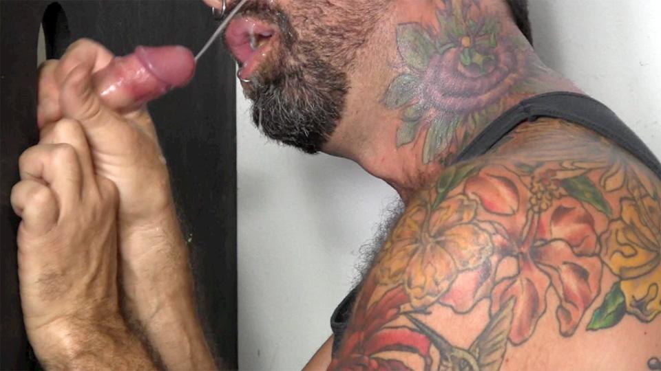 naked girls touching boys pp