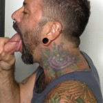 Straight-Fraternity-Teddy-Straight-Army-Guy-Gets-Blowjob-at-Gloryhole-Amateur-Gay-Porn-10-150x150 Straight Army Reservist Gets A Blowjob Through A Gloryhole