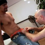 TimSuck-PEDRO-ISAAC-Treasure-Island-Media-Latino-Cock-Sucking-Amateur-Gay-Porn-1-150x150 Amateur Straight Latino Gets His First Blowjob From A Guy