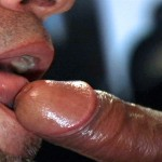 TimSuck-PEDRO-ISAAC-Treasure-Island-Media-Latino-Cock-Sucking-Amateur-Gay-Porn-5-150x150 Amateur Straight Latino Gets His First Blowjob From A Guy
