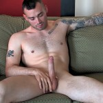 ActiveDuty-Vic-And-Wayne-Army-Buddies-Sucking-Cock-Amateur-Gay-Porn-07-150x150 Amateur Bi Army Guy Sucks His Straight Masculine Army Buddies Big Cock