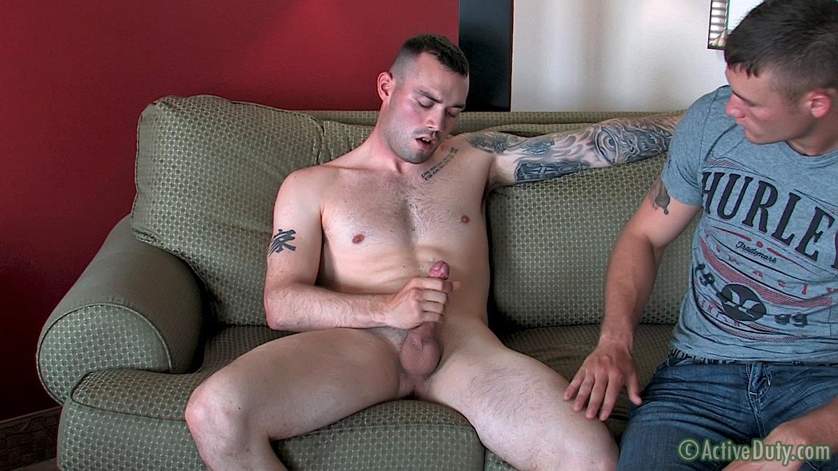 Horny babes full naked