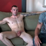 ActiveDuty-Vic-And-Wayne-Army-Buddies-Sucking-Cock-Amateur-Gay-Porn-20-150x150 Amateur Bi Army Guy Sucks His Straight Masculine Army Buddies Big Cock