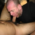 New York Straight Men Doug Straight Hairy Guy Getting His Cock Sucked By Gay Amateur Gay Porn 23 150x150 Amateur Hairy Ass Straight Guy Gets His First Blow Job From Another Guy