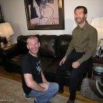 New-York-Straight-Men-Tom-Straight-Skinny-Hairy-Guy-Gets-Blowjob-From-A-Guy-Amateur-Gay-Porn-01-150x150 Amateur Hairy Straight Skinny NY Stockbroker Gets His First Gay Blowjob