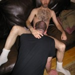 New-York-Straight-Men-Tom-Straight-Skinny-Hairy-Guy-Gets-Blowjob-From-A-Guy-Amateur-Gay-Porn-15-150x150 Amateur Hairy Straight Skinny NY Stockbroker Gets His First Gay Blowjob