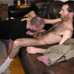 New-York-Straight-Men-Tom-Straight-Skinny-Hairy-Guy-Gets-Blowjob-From-A-Guy-Amateur-Gay-Porn-16-150x150 Amateur Hairy Straight Skinny NY Stockbroker Gets His First Gay Blowjob