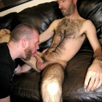 New-York-Straight-Men-Tom-Straight-Skinny-Hairy-Guy-Gets-Blowjob-From-A-Guy-Amateur-Gay-Porn-22-150x150 Amateur Hairy Straight Skinny NY Stockbroker Gets His First Gay Blowjob