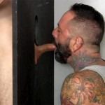 Straight-Fraternity-Ryan-and-Franco-Daddy-and-Twink-Exchange-Cum-Facials-Amateur-Gay-Porn-04-150x150 Hairy Daddy and Bisexual Twink Exchange Cum Facials At The Gloryhole