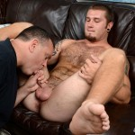 SpunkWorthy Preston Straight Guy Getting His First Blowjob Hairy Cub Amateur Gay Porn 07 150x150 Straight Hairy Young Muscle Cub Gets His First Blowjob From Another Guy