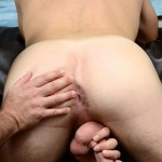 SpunkWorthy Preston Straight Guy Getting His First Blowjob Hairy Cub Amateur Gay Porn 08 150x150 Straight Hairy Young Muscle Cub Gets His First Blowjob From Another Guy