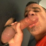 Treasure Island Media TIMSuck Tony Romano Eating Cum Sucking Cock At The Gloryhole Amateur Gay Porn 2 150x150 Sucking Cock and Eating A Thick Load Of Cum Through A Gloryhole