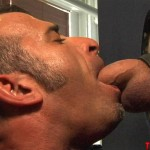 Treasure-Island-Media-TIMSuck-Tony-Romano-Eating-Cum-Sucking-Cock-At-The-Gloryhole-Amateur-Gay-Porn-9-150x150 Sucking Cock and Eating A Thick Load Of Cum Through A Gloryhole