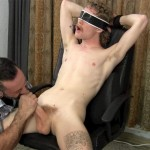 Straight Fraternity Franco and Ivan Older Guy Sucking A Big Uncut Cock Amateur Gay Porn 09 150x150 Hairy Muscle Daddy Sucks A Younger Redneck Guys Huge Uncut Cock