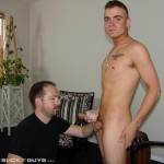 Suck Off Guys Reid Rivers Straight Military Guy Gets First Blowjob Amateur Gay Porn 10 150x150 Straight Military Guy Gets His First Blow Job From Another Guy