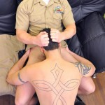 All-American-Heroes-PRIVATE-ANTONIO-AND-NAVY-CORPSMAN-LOGAN-Military-Guys-Sucking-Cock-Amateur-Gay-Porn-09-150x150 US Navy Corpsman Trades Blowjobs With A British Army Private