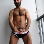 Bentley-Race-Aybars-Arab-Turkish-Guys-With-A-Thick-Cock-Masturbating-Amateur-Gay-Porn-14-150x150 Hung Turkish Guy Getting Blown and Jerking Off His Thick Hairy Cock