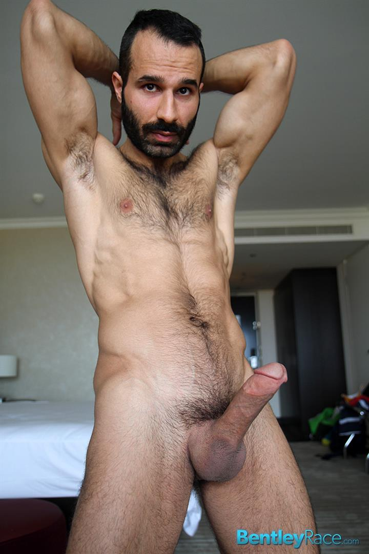 hot arab mens nude cocks