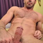 Dirty Tony Billy Santoro Hairy Muscle Hunks Sucking Cock Eating Cum Amateur Gay Porn 05 150x150 Amateur Hairy Muscle Hunks Sucking Cock and Eating Cum