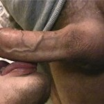 Treasure-Island-Media-TimSuck-Sucking-A-big-Uncut-cock-and-cum-eating-Amateur-Gay-Porn-6-150x150 Sucking A Big Uncut Cock And Eating The Creamy Load
