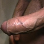 Treasure-Island-Media-TimSuck-Sucking-A-big-Uncut-cock-and-cum-eating-Amateur-Gay-Porn-9-150x150 Sucking A Big Uncut Cock And Eating The Creamy Load