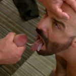 Treasure Island Media TimSuck Rocco Steele and Adam Russo Sucking A Big Cock Eating Cum Amateur Gay Porn 7 150x150 Adam Russo Eats A Big Load of Cum From Rocco Steele