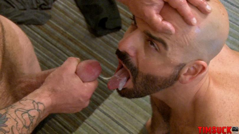 Treasure-Island-Media-TimSuck-Rocco-Steele-and-Adam-Russo-Sucking-A-Big-Cock-Eating-Cum-Amateur-Gay-Porn-7.jpg