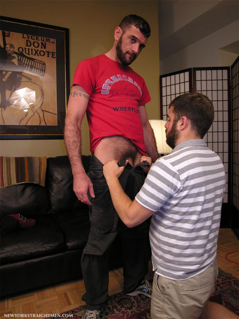 New-York-Straight-Men-Ramsey-and-Christian-Hairy-Straight-Man-Getting-Cock-Sucked-Blue-Collar-Amateur-Gay-Porn-01.jpg