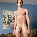 Wank This Andrew Doncaster and Derek Nocturne Huge Cock Sucking Roommates Amateur Gay Porn 02 150x150 Two Roommates With Huge Cocks  Sucking And Eating Cum