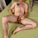 SpunkWorthy Kory Straight Hairy Marine Getting Blowjob From A Guy Amateur Gay Porn 25 150x150 Straight Hairy 19 Year Old Marine Gets A Blowjob From A Guy