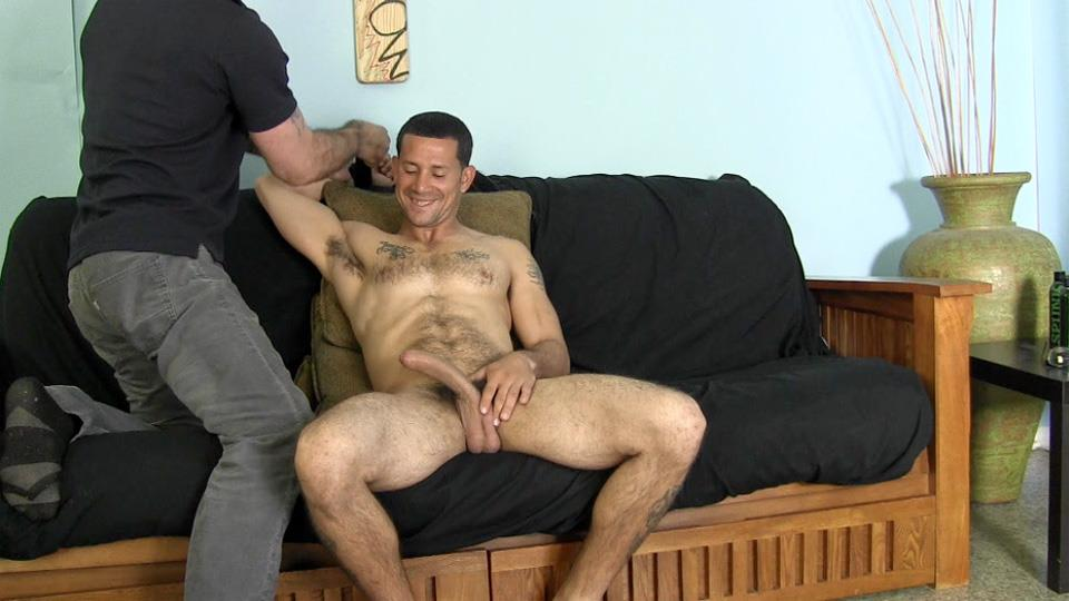 Straight-Fraternity-Victor-Straight-Guy-Sucks-His-First-Cock-Amateur-Gay-Porn-08 Straight Guy Desperate For Cash Sucks His First Cock Ever