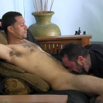 Straight Fraternity Victor Straight Guy Sucks His First Cock Amateur Gay Porn 10 150x150 Straight Guy Desperate For Cash Sucks His First Cock Ever