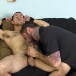 Straight Fraternity Victor Straight Guy Sucks His First Cock Amateur Gay Porn 13 150x150 Straight Guy Desperate For Cash Sucks His First Cock Ever