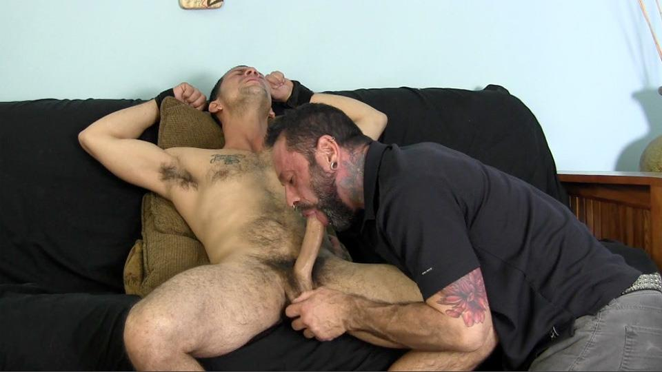Straight Fraternity Victor Straight Guy Sucks His First Cock Amateur Gay Porn 14 Straight Guy Desperate For Cash Sucks His First Cock Ever