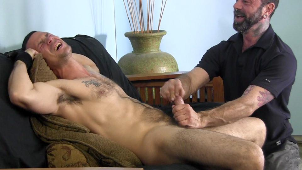 big dick gay virgin guy video afghan