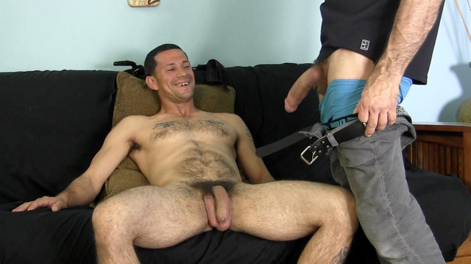 Straight Fraternity Victor Straight Guy Sucks His First Cock Amateur Gay Porn 21 Straight Guy Desperate For Cash Sucks His First Cock Ever