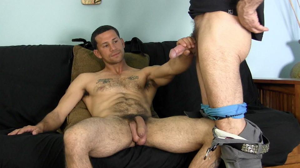 Straight Fraternity Victor Straight Guy Sucks His First Cock Amateur Gay Porn 22 Straight Guy Desperate For Cash Sucks His First Cock Ever