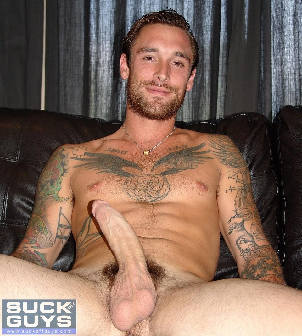 Suck-Off-Guys-Ethan-Ever-Straight-Guy-Getting-Blowjob-From-Gay-Guy-Amateur-Gay-Porn-26 Straight Redneck Ethan Ever Gets His Big Cock Sucked By A Guy