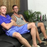Straight-Fraternity-Jason-Straight-Guy-Sucks-His-First-Cock-Uncut-Dick-Amateur-Gay-Porn-01-150x150 Straight Hunk Auditions For Gay Porn By Sucking Cock & Eating Cum