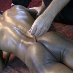 Club-Amateur-USA-Gracen-Straight-Big-Black-Cock-Getting-Sucked-With-Cum-Amateur-Gay-Porn-13-150x150 Straight Ghetto Thug Gets A Massage With A Happy Ending From A Guy