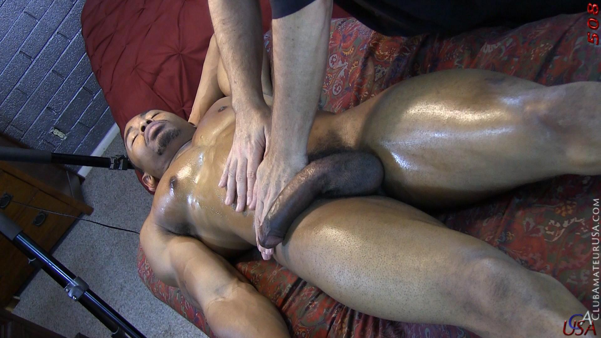 Club Amateur USA Gracen Straight Big Black Cock Getting Sucked With Cum Amateur Gay Porn 19 Straight Ghetto Thug Gets A Massage With A Happy Ending From A Guy