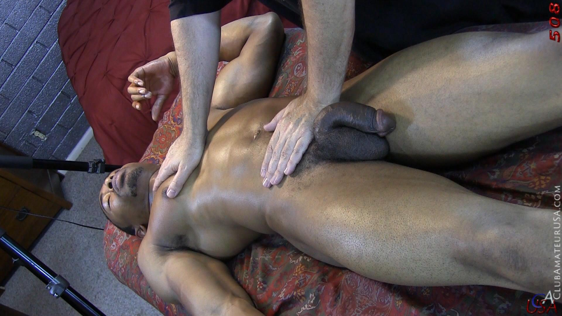 Club Amateur USA Gracen Straight Big Black Cock Getting Sucked With Cum Amateur Gay Porn 39 Straight Ghetto Thug Gets A Massage With A Happy Ending From A Guy