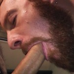 Treasure Island Media TimSuck Pete Summers and Dean Brody Sucking A Big Uncut Cock Amateur Gay Porn 03 150x150 Bearded Ginger Services A Big Uncut Cock And Eats The Cum