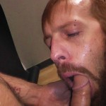 Treasure Island Media TimSuck Pete Summers and Dean Brody Sucking A Big Uncut Cock Amateur Gay Porn 18 150x150 Bearded Ginger Services A Big Uncut Cock And Eats The Cum