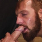 Treasure Island Media TimSuck Pete Summers and Dean Brody Sucking A Big Uncut Cock Amateur Gay Porn 35 150x150 Bearded Ginger Services A Big Uncut Cock And Eats The Cum