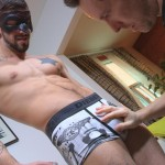 Maskurbate-Carl-Straight-Muscle-Jock-With-A-Big-Cock-Amateur-Gay-Porn-05-150x150 Straight Muscle Hunk Gets His First Blow Job From Another Guy