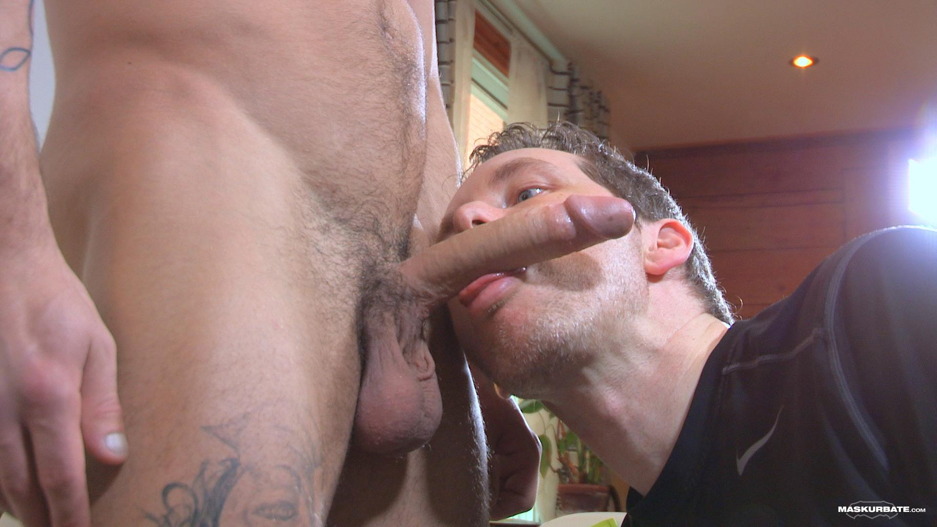 Maskurbate Carl Straight Muscle Jock With A Big Cock Amateur Gay Porn 07 Straight Muscle Hunk Gets His First Blow Job From Another Guy