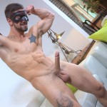 Maskurbate-Carl-Straight-Muscle-Jock-With-A-Big-Cock-Amateur-Gay-Porn-10-150x150 Straight Muscle Hunk Gets His First Blow Job From Another Guy